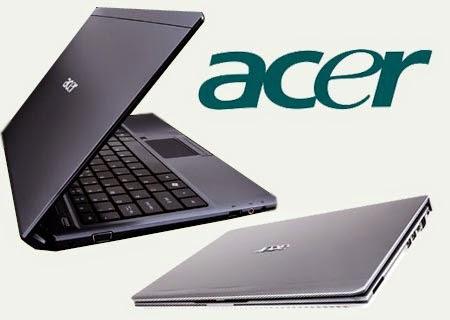 Daftar Harga Laptop Acer Terbaru Februari 2015