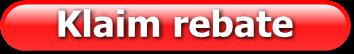 http://www.rahasiaforex.web.id/p/klaim-rebate.html