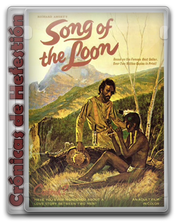 Song the Loon