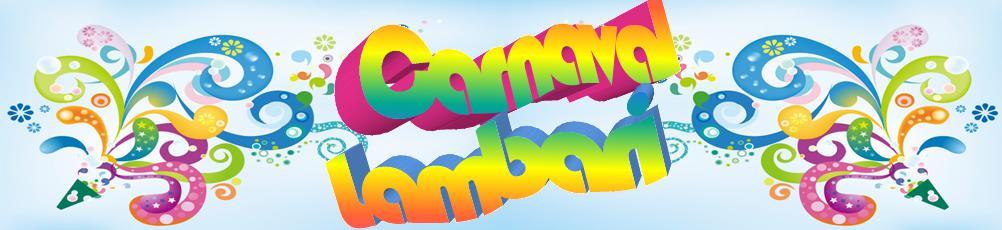 Carnaval Lambari 2014