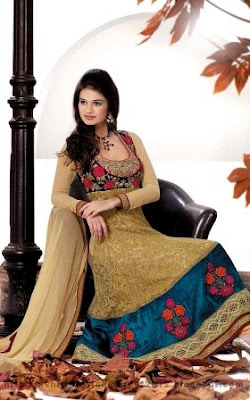 Indian-Salwar-Kameez