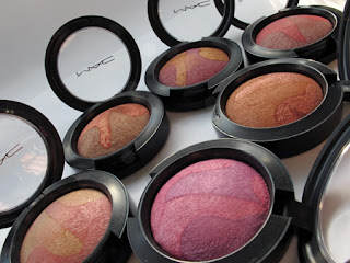 Why to Use a Fabulous Blush On