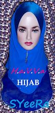 Syeera Hijab