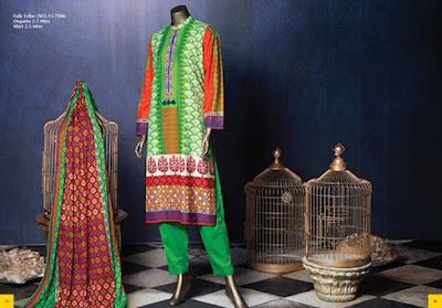junaid jamshed lawn prices in pakistan, junaid jamshed lawn 2013 volume 2 catalogue, junaid jamshed dresses 2015, junaid jamshed clothes online.