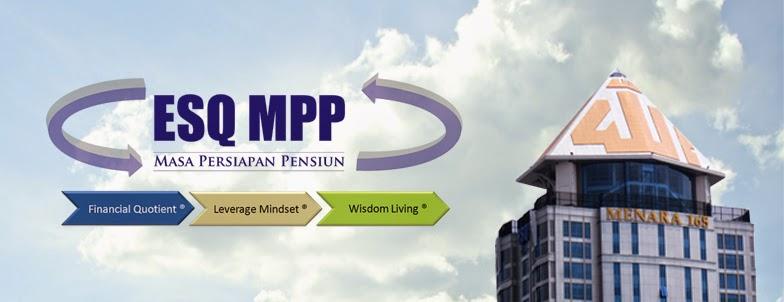 0816772407-Pusat-Pelatihan-dan-Training-Masa-Persiapan-Pensiun-Pra-Pensiun-Program-Pra-Pensiun