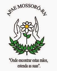 APAE MOSSORÓ