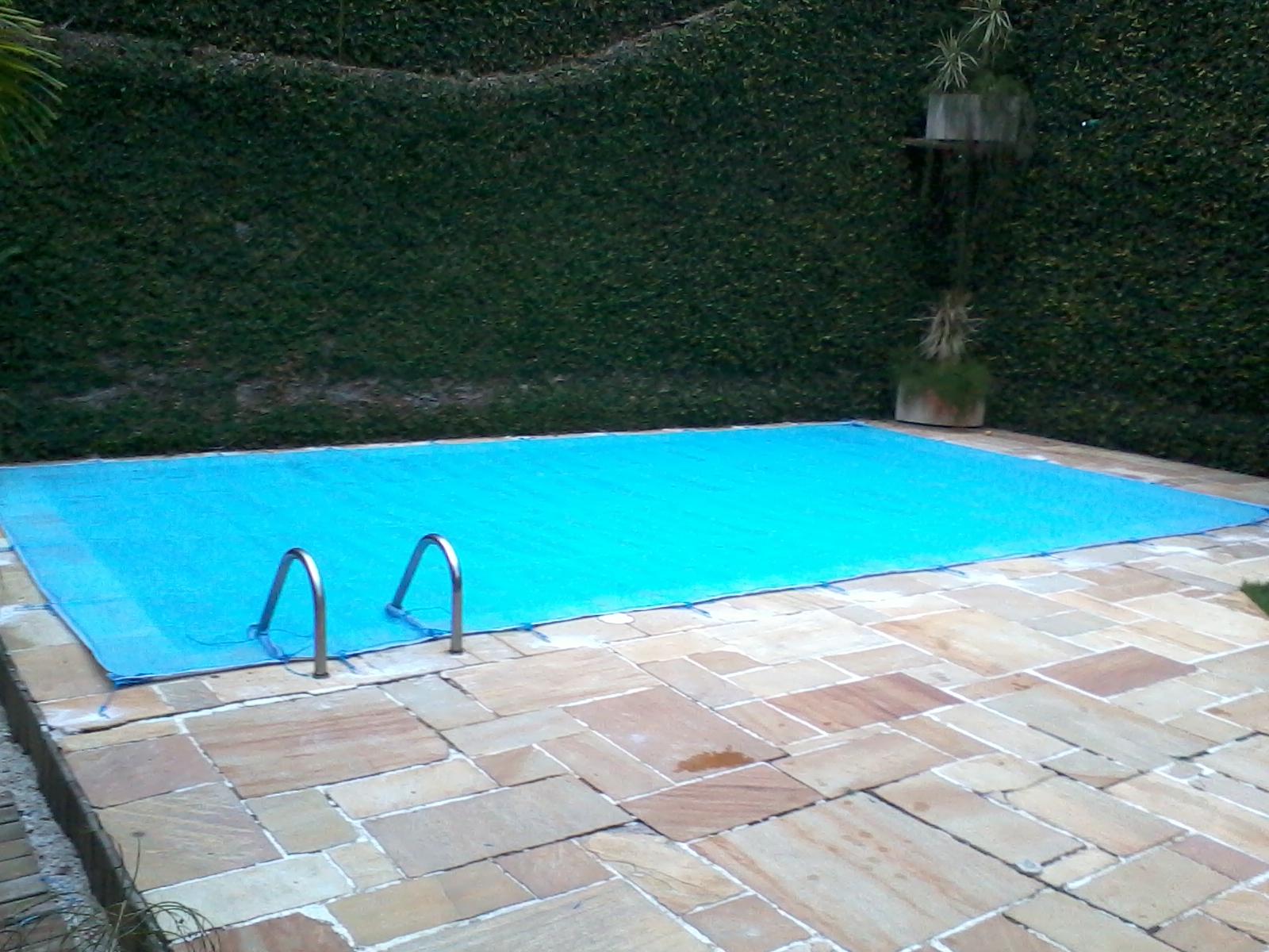 Capas para piscinas no rj telas de piscinas no rj for Tela impermeable para piscinas