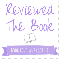 Reviewed The Book