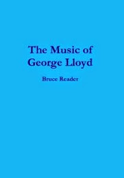 The Music of George Lloyd