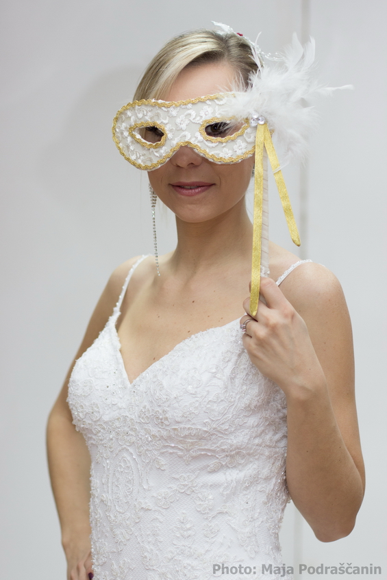 maske-za-devojacko-vece