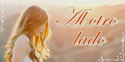 http://lostworldparadise.blogspot.com.es/search/label/Al%20otro%20lado