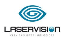 Blog oftalmologia - Clinica Oftalmológica Laservision