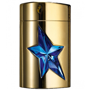 A Men Gold Edition Thierry Mugler for men