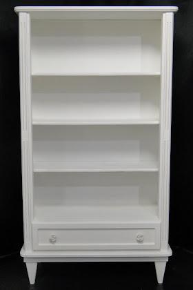 Armario estante  medidas 90x34x1.55