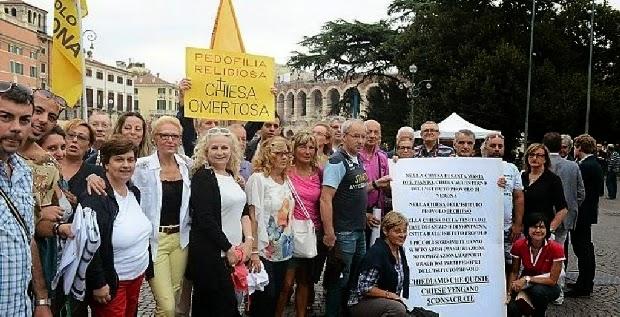 http://digilander.libero.it/gmfreddi/Provolo.jpg