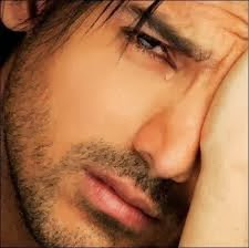 اجمل صور رجال في العالم صور شباب جميلة تجنن
