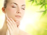 Cara Ampuh Merawat Wajah Agar Putih, Bersih dan Cantik Secara Alami