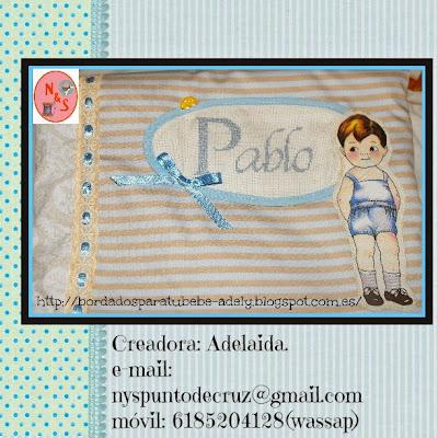 http://bordadosparatubebe-adely.blogspot.com.es