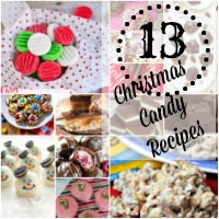 http://www.stringtownhome.net/2015/11/13-christmas-candy-recipes.html
