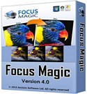 Focus Magic 4.0 Final Full Version