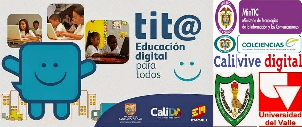 Diplomado Formación Docente en Pedagogía mediada por TIC