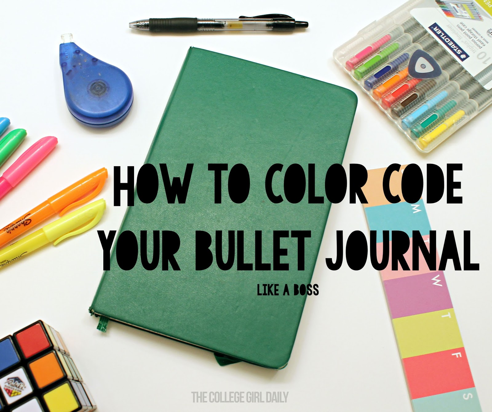 planners, planner, erin condren, bullet journal, color code, college, bullet, journal, organization,