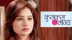 Kumkum Bhagya 9th September 2015 Watch Online