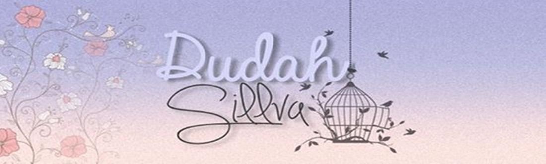 Dudah sillva