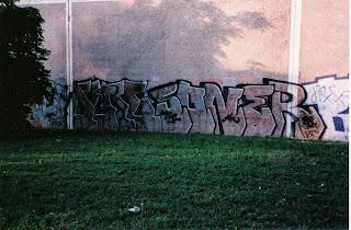jail soner