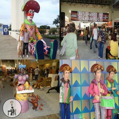 feira de artesanato, crafts handmade, atelier wesley felicio, belo horizonte, bh, expominas, fotografia, imagens, eventos, 26ª FNA