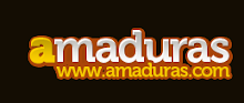 Maduras