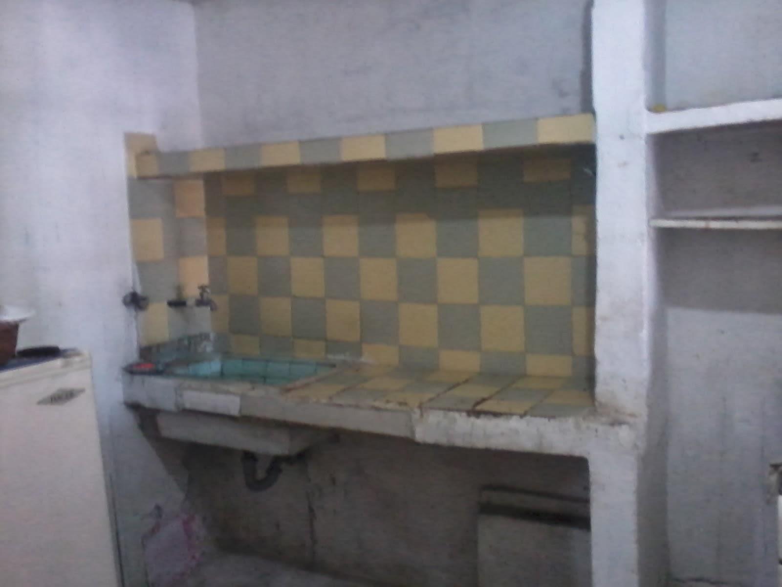 Reparaci n remodelaci n e instalaci n de cocinas integrales - Instalacion de cocinas integrales ...