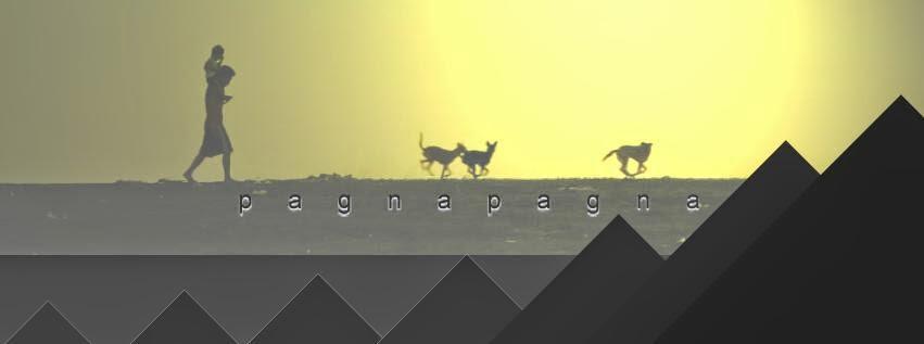 pagnapagna