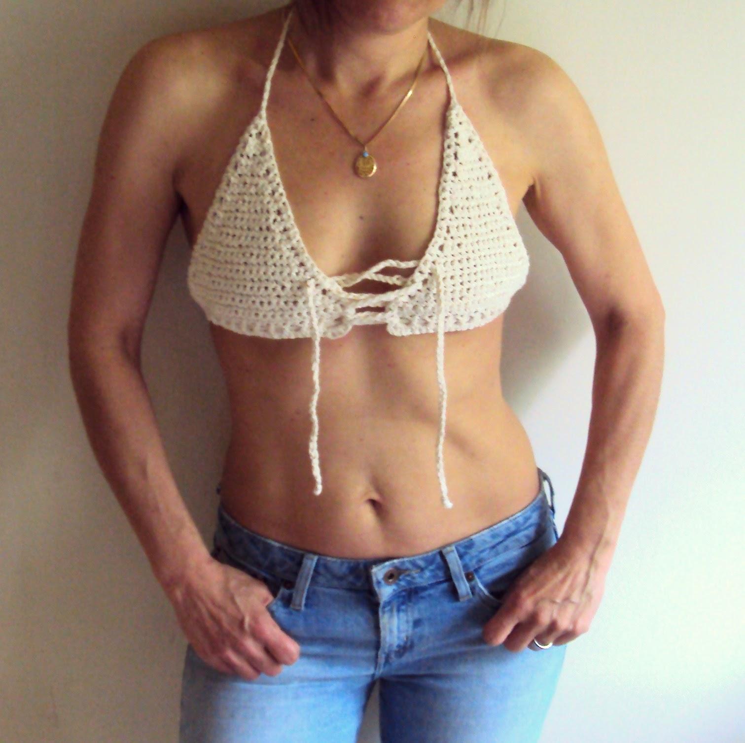 https://www.etsy.com/listing/154716920/brazilian-style-cotton-crochet-bikini?ref=shop_home_active_3