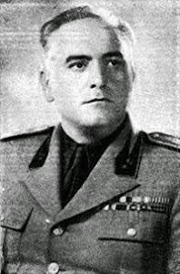 EMILIO GRAZIOLI