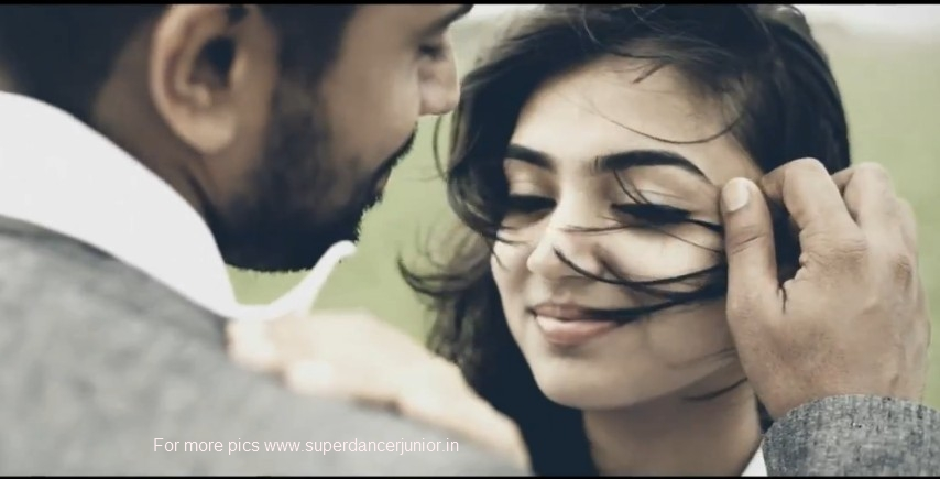 download video musik india mp4