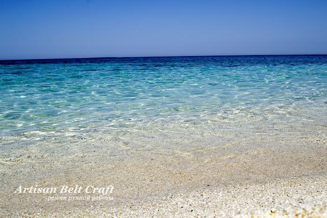 spiaggia mari ermi sardegna