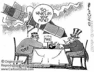 Image result for korean war cartoon