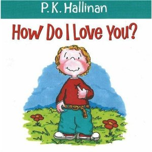 Preschool books about self confidence