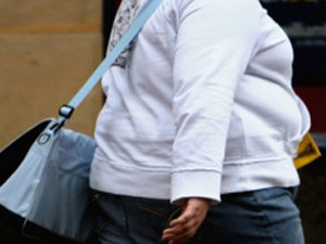 obesidade aumenta no país