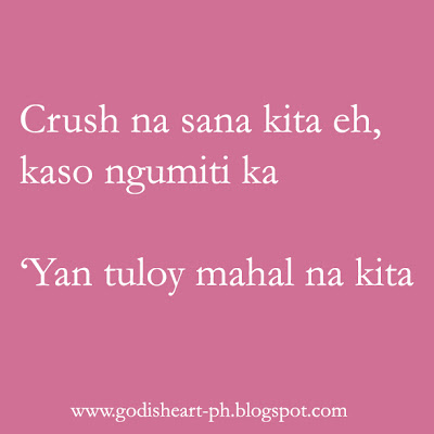 Crush Kita Quotes Quotesgram. Quotes About Change Being Good. Nature Quotes Snow. Quotes About Love Pics. Life Quotes Music. Marilyn Monroe Quotes Perfume. Alice In Wonderland Quotes Not Myself. Quotes About A Woman's Beauty And Strength. Bible Quotes Racism