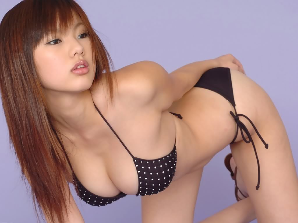 Geil! asians big tits gallery tits!!!