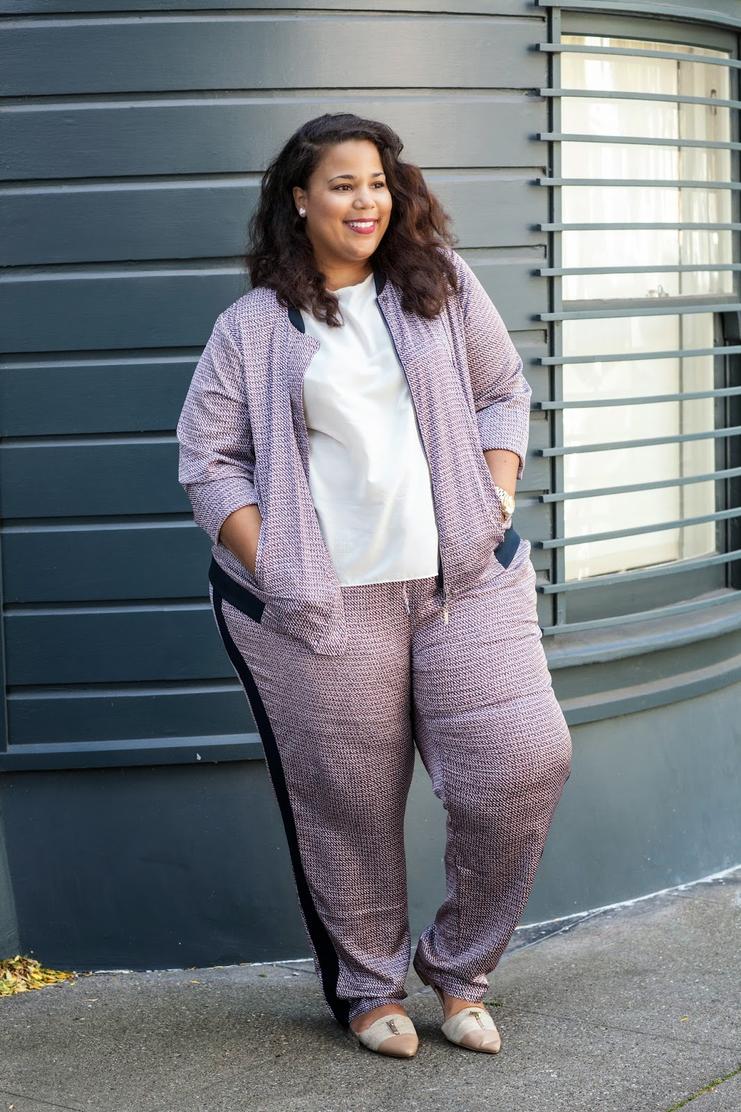 Society Shoe Review, Plus Size Jogging Suit