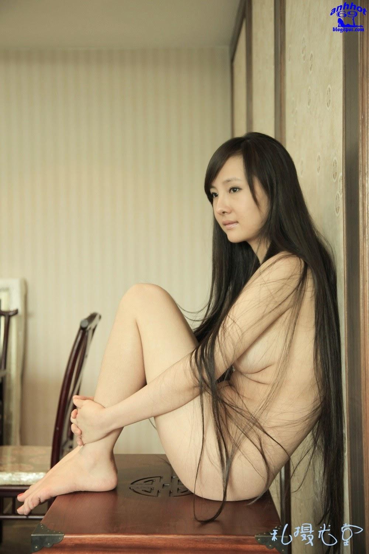 gan-lu-lu-naked_IMG_1392