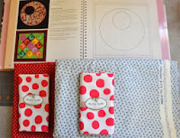 http://poppyplacepdx.blogspot.com/2014/01/quilt-block-tutorial.html