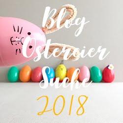 Blog-Ostereiersuche 2018