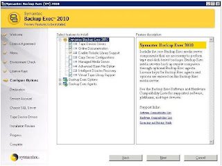 how to assign logon as batch job rights