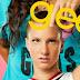 "Glee (6ª temporada/Season 6, 2015). Promo episódio 6 ""What the World Needs Now"". Série FOX."