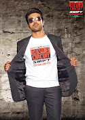 Ram Charan Devils circuit photo shoot-thumbnail-6