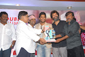 Julayi Double Platinum Disk function Photos-thumbnail-5
